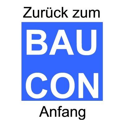 Logo Zurück zum Anfang