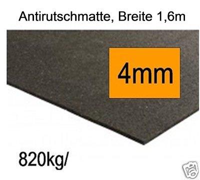 antirutschmatte-dicke-4mm-breite-1,6m