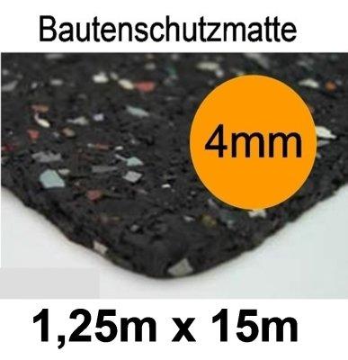 bautenschutzmatte-dicke-4mm-breite-1,25m-länge-15m