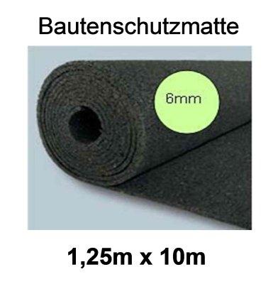 Bautenschutzmatte-Dicke-6mm