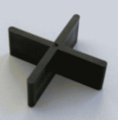 Fugenkreuz FK3-10 Fuge 3mm