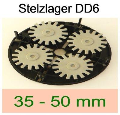 Stelzlager DD3