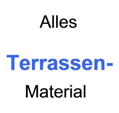 alles-Terrassenmaterial-Material-für-Terrasse-Balkon