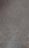 Terrassenplatte 40x60,4 Mineral