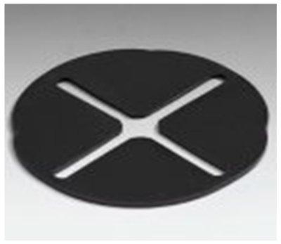 bau.con-DD10-A-Ausgleichsscheibe-dicke-2,5mm