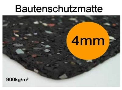 Bautenschutzmatte-Dicke-4mm