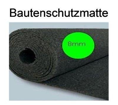 Bautenschutzmatte-dicke-8mm