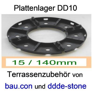 bau.con-plattenlager-höhe-15mm