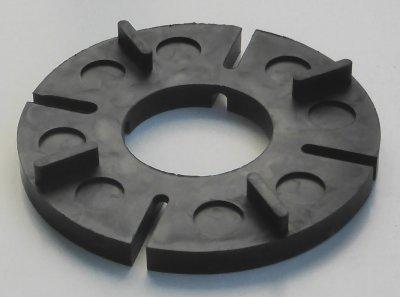 DD2-plattenlager-stapelbar