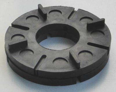 2x-DD2-plattenlager