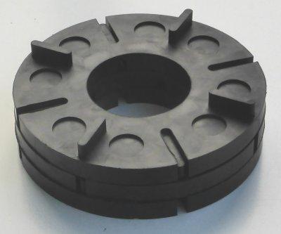 3x-DD2-plattenlager