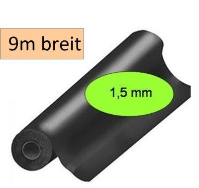 EPDM-Folie-Dicke-1,5m-Breite-9m