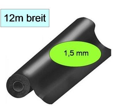 EPDM-Folie-Dicke-1,5mm-Breite -12m