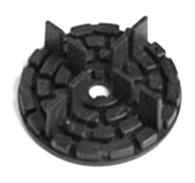 bau.con-plattenlager-dd5-höhe-10mm-durchm.-120mm