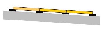 terrasse-terassenplatten-folgen-dem-gefälle
