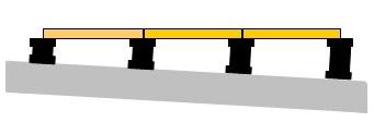 terrasse-terrassenplatten-waagrecht